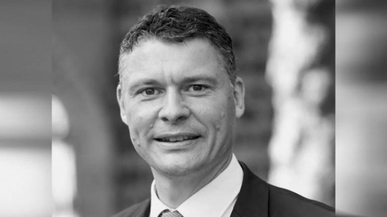 Dr. Jörg Geerlings