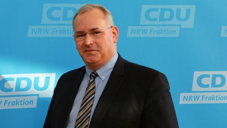 Ralf Nettelstroth