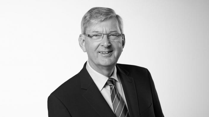 Karl Schiewerling