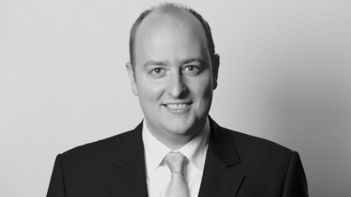 Matthias Hauer
