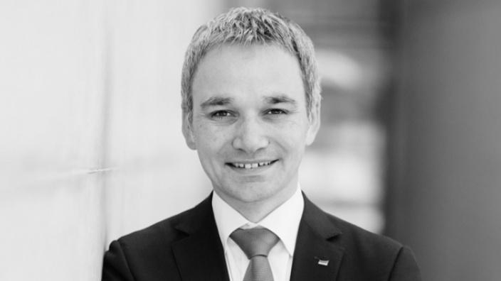 Wilfried Oellers