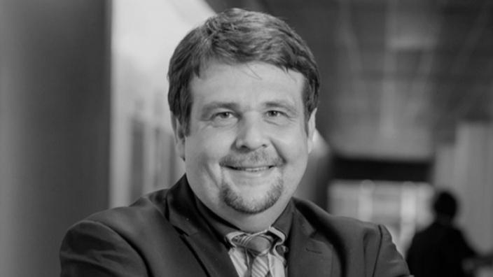 Dennis Radtke
