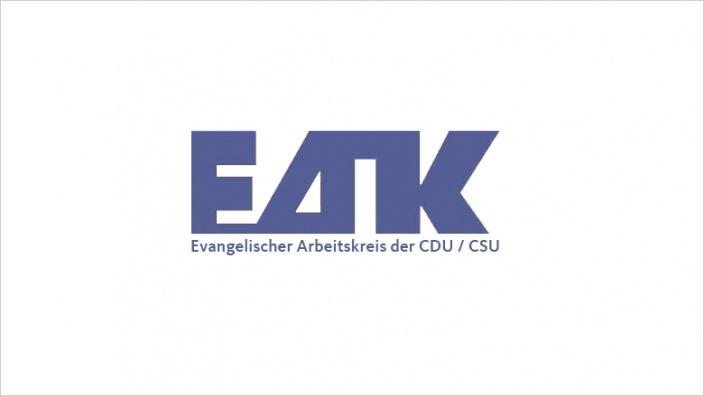 Evangelischer Arbeitskreis