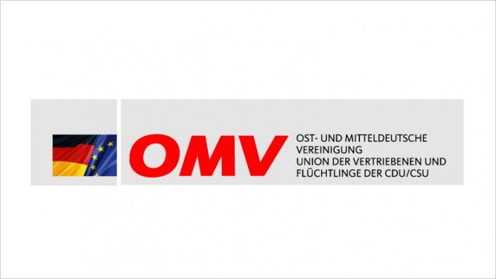 Ost- und Mitteldeutsche Vereinigung der CDU NRW