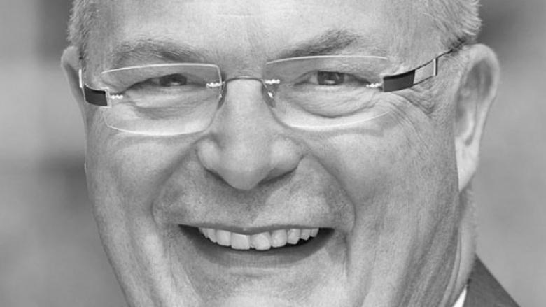 """""""Thomas Hunsteger-Petermann verleiht Städten in Nordrhein-Westfalen eine starke Stimme."""""""