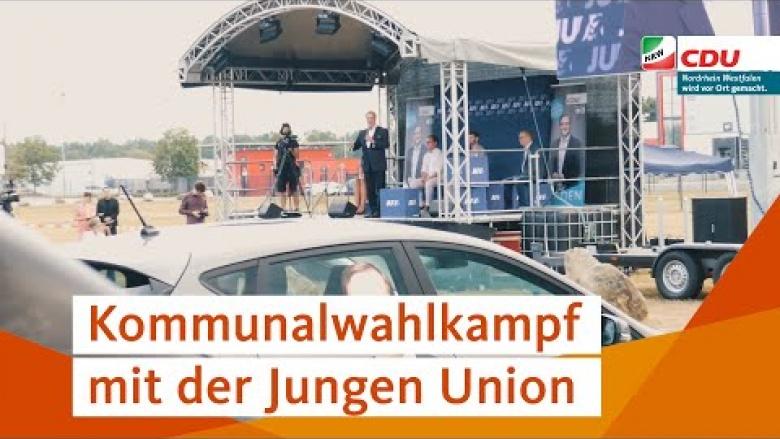 kommunalwahlkampf_mit_der_jungen_union