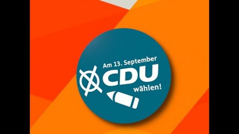 jetzt_zaehlts_am_13._september_cdu_waehlen.