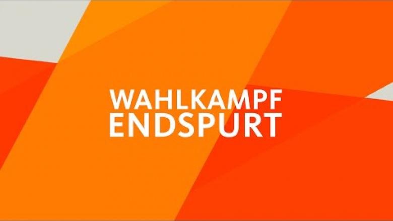 wahlkampfendspurt_mit_armin_laschet