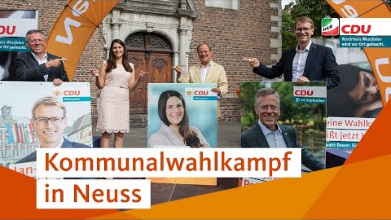 kommunalwahlkampf_in_neuss