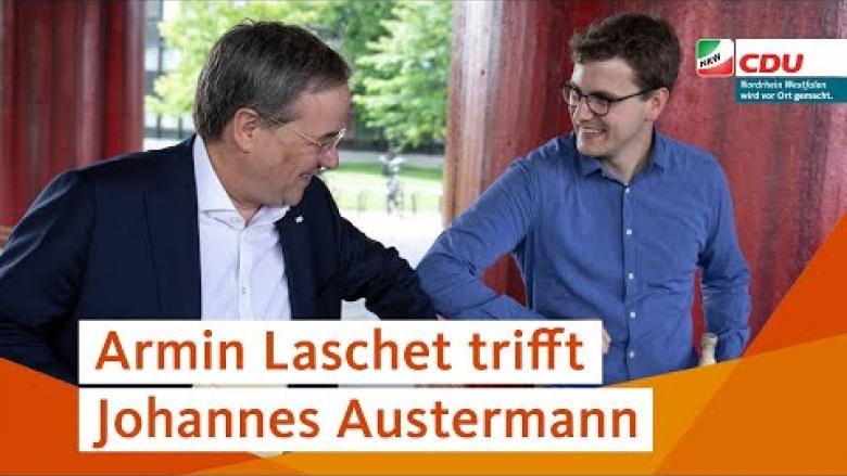 armin_laschet_trifft_johannes_austermann
