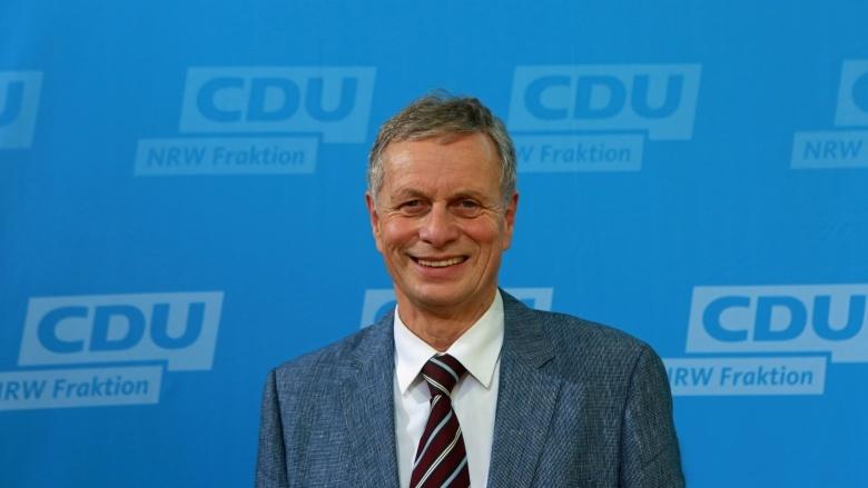 Helmut Diegel