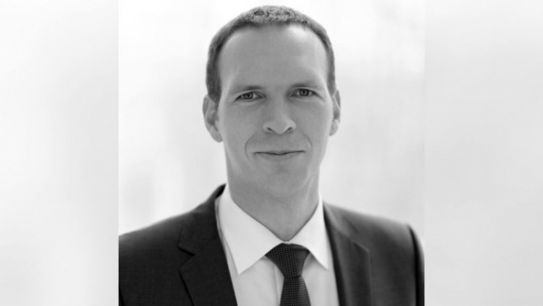 Jan Volker Heinisch