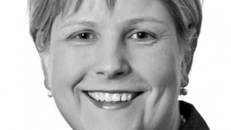 Claudia Middendorf