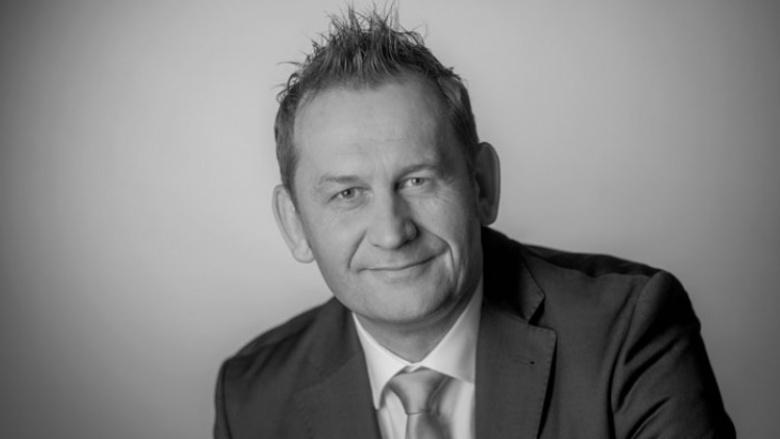 Dietmar Panske
