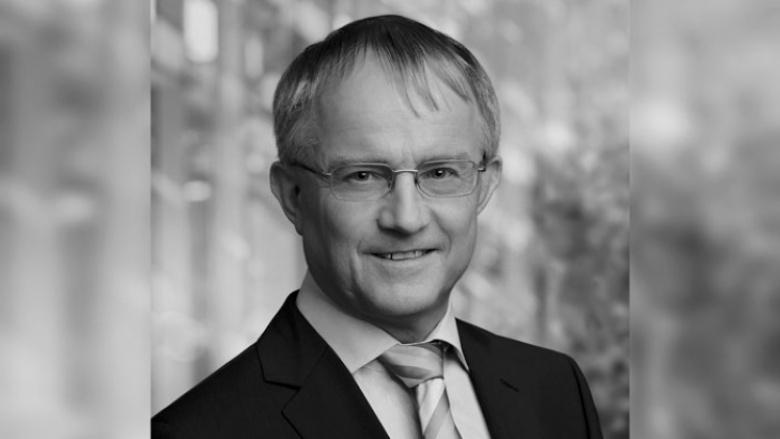 Rüdiger Scholz