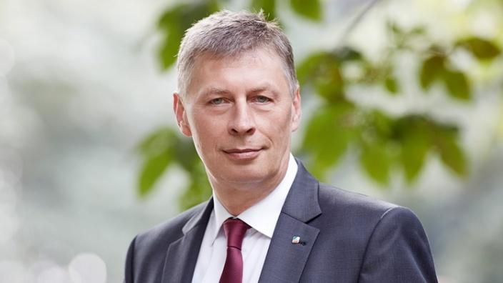 """Bodo Löttgen: """"Innenminister Jäger muss abgelehnte Hilfe für Bielefelder Polizei aufklären!"""""""