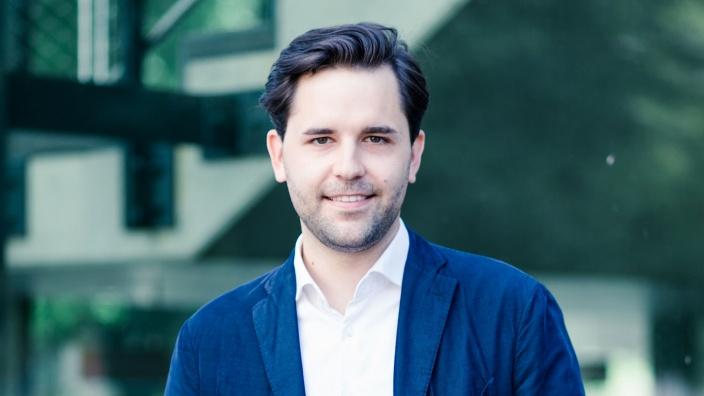 Johannes Winkel