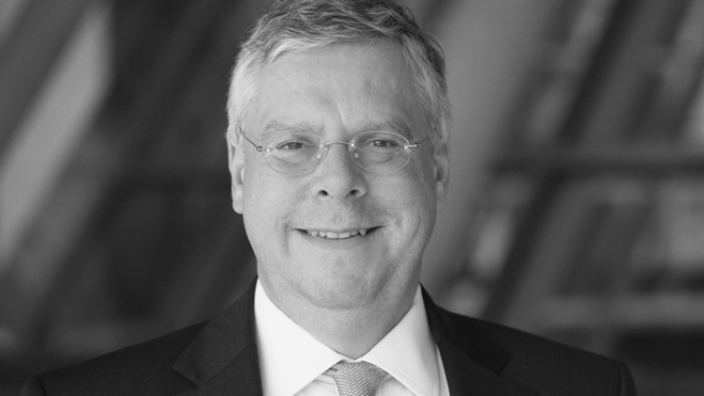 Jürgen Hardt